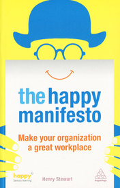 The Happy Manifesto,