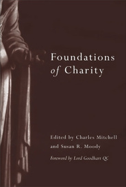 Foundations of Charity,