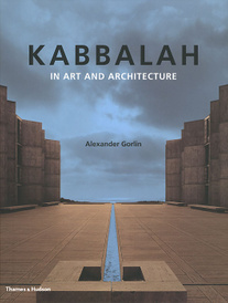 Kabbalah in Art and Architecture,
