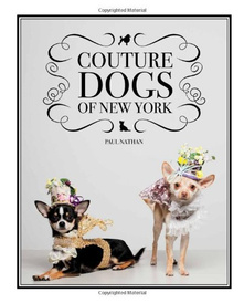 Couture Dogs of New York,