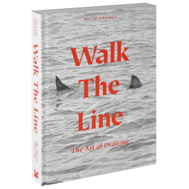Walk the Line: The Art of Drawing,