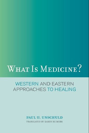 What is Medicine? – Western and Eastern Approaches  to Healing,