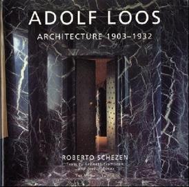 Adolf Loos,