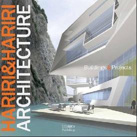 Hariri & Hariri Architecture: Buildings & Projects,