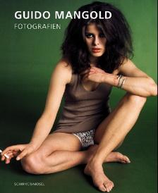 Fotografien 1955-2000,