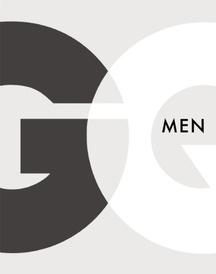 GQ Men,