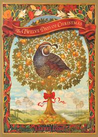 The Twelve Days of Christmas,