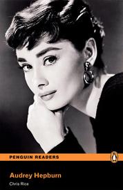 Audrey Hepburn (+ CD),