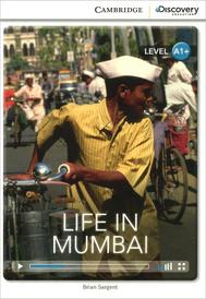 Life in Mumbai: Level A1+,