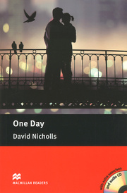 One Day (+ CD),
