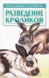 Разведение кроликов,