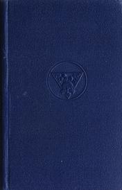 Langenscheidts Taschenworterbuch der franzosischen und deutschen Sprache,