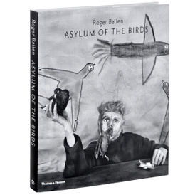 Asylum of the Birds,