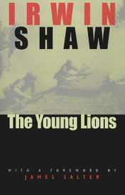 The Young Lions,
