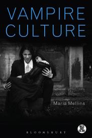 Vampire Culture,