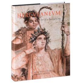 Herculaneum,