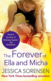 The Forever of Ella and Micha,