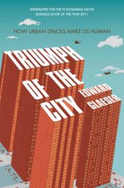 Triumph of the City,