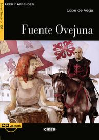 Fuente Ovejuna: B1 (+ CD),