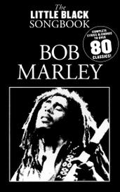 Bob Marley,