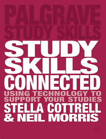 Study Skills Connected: Using Technology to Support Your Studies,