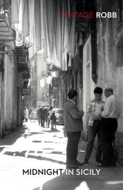 Midnight In Sicily,