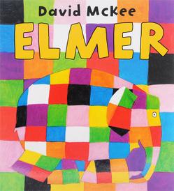 Elmer,