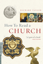 How To Read A Church,