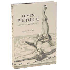 Lumen Picturae: A Classical Drawing Manual,