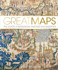 Great Maps,