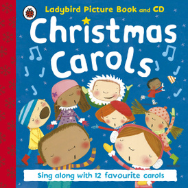 Christmas Carols (+ CD),