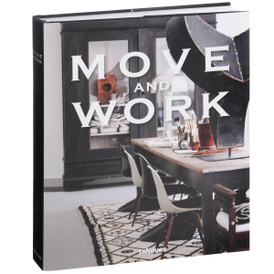 Move and Work,