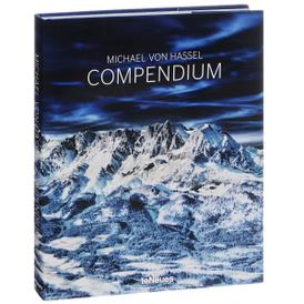 Compendium,