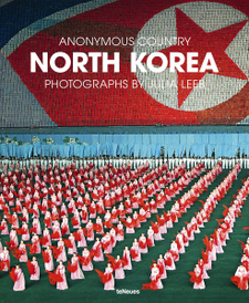 North Korea: Anonymous Country,