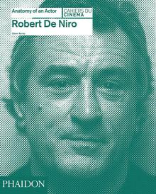 Robert De Niro: Anatomy of an Actor,