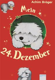 Mein 24. Dezember,