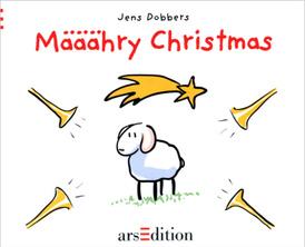 Maaahry Christmas,