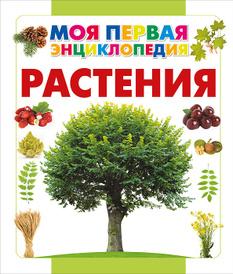 Растения, А. А. Спектор