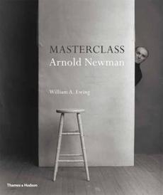 Masterclass: Arnold Newman,