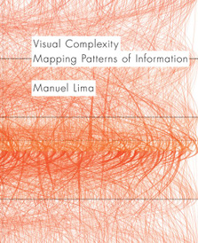 Visual Complexity,