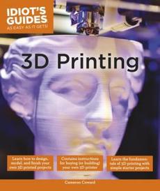 3D Printing,