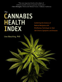 CANNABIS HEALTH INDEX,