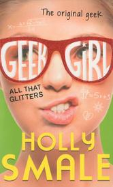 All That Glitters,