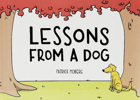 Lessons from a Dog,