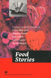 Food Stories,