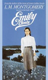 Emily Climbs,