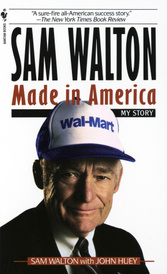 Sam Walton: Made In America,