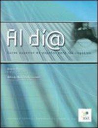 Al dia: Superior: Libro del alumno+CD-2,