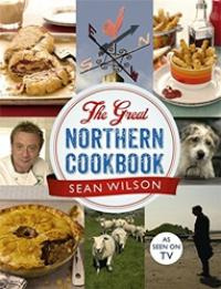 The Grea tNorthern Cookbook,