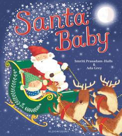 Santa Baby,